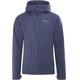Norrøna Lofoten Powershield Pro Alpha Jacket Men blue